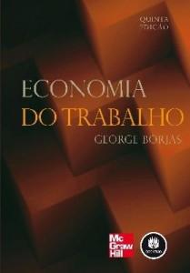 Baixar Economia do Trabalho pdf, epub, ebook