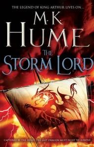 Baixar Storm lord: twilight of the celts book ii, the pdf, epub, eBook