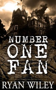 Baixar Number one fan pdf, epub, eBook