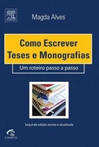 Baixar Como escrever teses e monografias – 2a edição revista pdf, epub, ebook