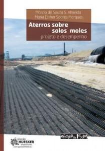 Baixar Aterros sobre solos moles: projeto e desempenho pdf, epub, ebook