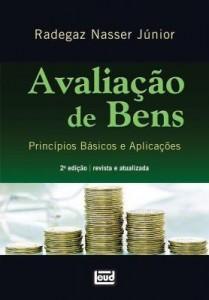 Baixar Avaliação de bens: Princípios básicos e aplicações pdf, epub, eBook