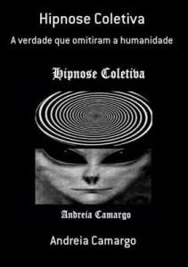 Baixar Hipnose Coletiva pdf, epub, ebook