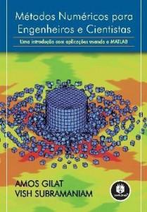 Baixar Métodos Numéricos para Engenheiros e Cientistas pdf, epub, ebook