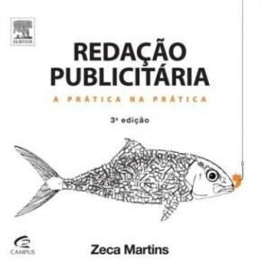 Baixar Redação publicitária pdf, epub, ebook