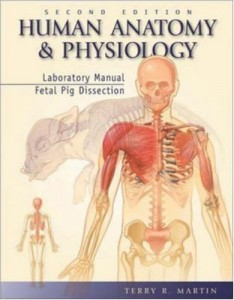 Baixar Human anatomy and physiology pdf, epub, eBook