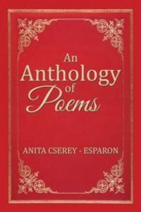 Baixar Anthology of poems, an pdf, epub, eBook