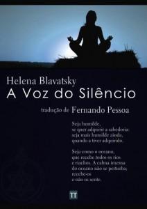 Baixar A Voz do Silêncio pdf, epub, eBook