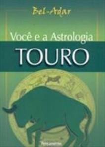 Baixar Você e a Astrologia – Touro pdf, epub, ebook