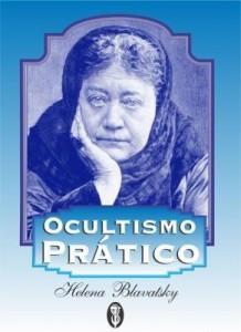 Baixar Ocultismo Prático pdf, epub, ebook