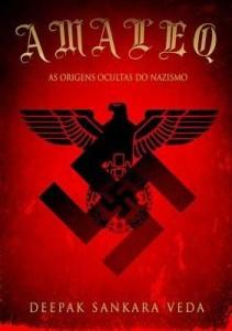 Baixar Amalek pdf, epub, ebook