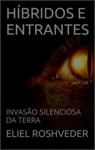 Baixar HÍBRIDOS E ENTRANTES pdf, epub, ebook