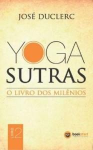 Baixar Yoga Sutras pdf, epub, ebook
