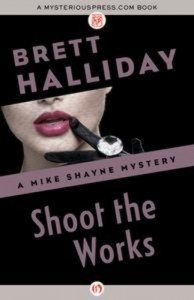 Baixar Shoot the works pdf, epub, ebook