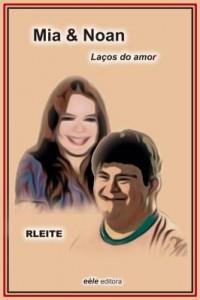 Baixar Mia & Noan – laços do amor pdf, epub, ebook