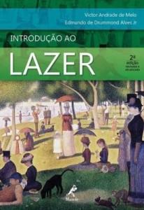 Baixar Introdução ao Lazer – 2ª Ed. pdf, epub, ebook