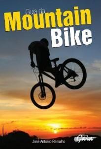 Baixar Guia da Mountain Bike pdf, epub, ebook