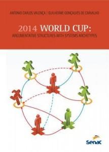 Baixar 2014 World Cup pdf, epub, eBook