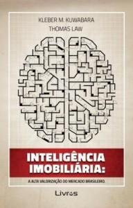 Baixar Inteligência Imobiliária pdf, epub, ebook