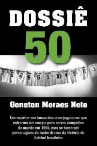 Baixar Dossiê 50 pdf, epub, eBook