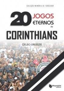 Baixar 20 jogos eternos do Corinthians pdf, epub, eBook