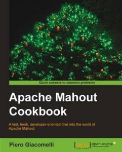 Baixar Apache mahout cookbook pdf, epub, eBook