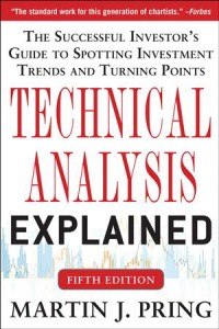 Baixar Technical analysis explained, fifth edition: the pdf, epub, ebook