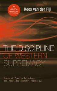 Baixar Discipline of western supremacy, the pdf, epub, eBook