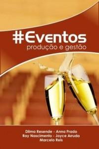 Baixar #EVENTOS pdf, epub, ebook