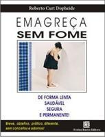Baixar Emagreça sem fome pdf, epub, ebook