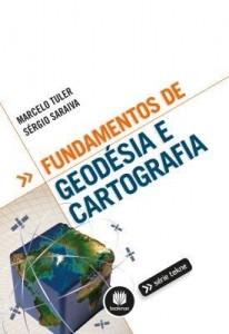 Baixar Fundamentos de Geodésia e Cartografia pdf, epub, ebook