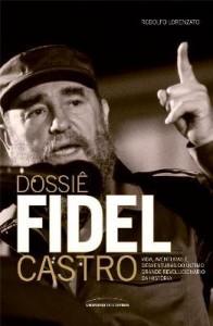 Baixar Dossiê Fidel Castro pdf, epub, ebook