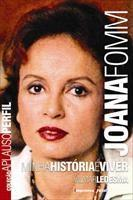 Baixar Joana Fomm pdf, epub, eBook