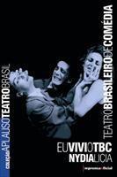 Baixar Teatro Brasileiro de Comédia pdf, epub, eBook