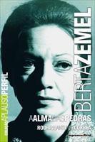 Baixar Berta Zemel pdf, epub, eBook