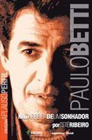 Baixar Paulo Betti pdf, epub, eBook