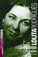 Baixar Lolita Rodrigues pdf, epub, eBook