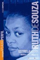 Baixar Ruth de Souza pdf, epub, eBook