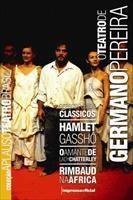 Baixar O Teatro de Germano Pereira pdf, epub, eBook