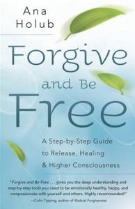 Baixar Forgive and be free pdf, epub, eBook