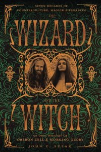 Baixar Wizard and the witch, the pdf, epub, eBook
