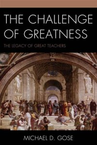 Baixar Challenge of greatness, the pdf, epub, eBook