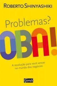 Baixar Problemas? oba! pdf, epub, ebook