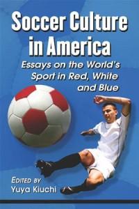 Baixar Soccer culture in america pdf, epub, ebook