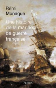 Baixar Histoire de la marine de guerre francaise, une pdf, epub, eBook