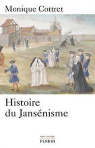 Baixar Histoire du jansenisme pdf, epub, eBook