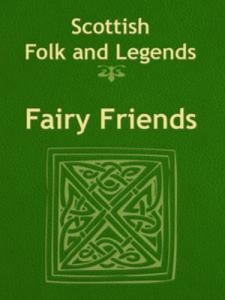 Baixar Fairy friends pdf, epub, eBook