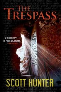 Baixar Trespass (an archaeological mystery), the pdf, epub, eBook