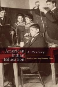 Baixar American indian education pdf, epub, ebook