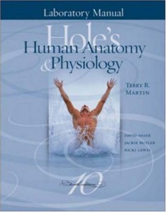 Baixar Hole's human anatomy & physiology pdf, epub, eBook